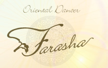 �x���[�_���X �t�@���[�V�� - Farasha Official Website