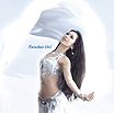 Oriental Dancer Farasha
